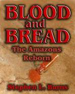 Blood and Bread